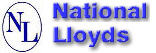 National Lloyd's